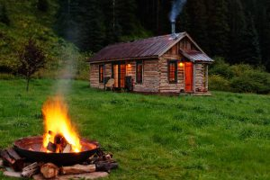 How to do Vacation Rental
