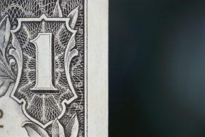 Financing Rental Property in a LLC