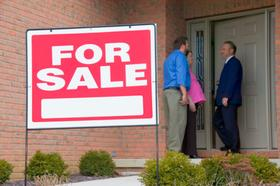 Selling your occupied rental property
