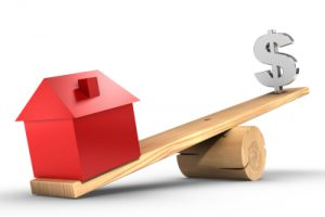 6 Ways to Increase the Value of your Rental Property