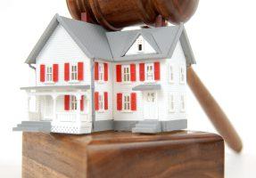 Minneapolis Rental Licensing