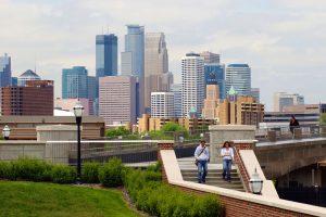 Minneapolis Order to Correct Notices